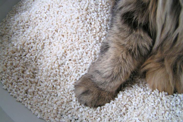 CatGenie Washable Granules