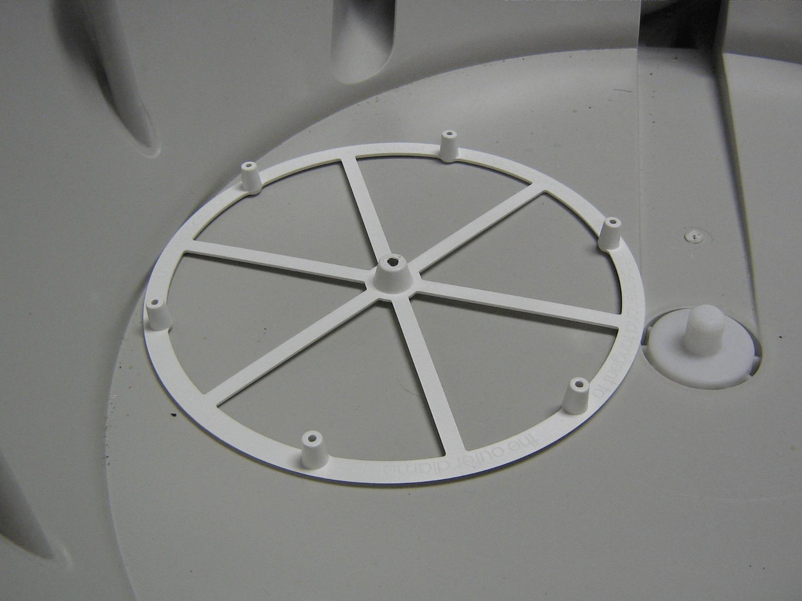 scrubber (002) 1